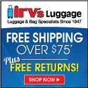 Free Shipping Over $75 & Free Returns