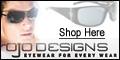 Shop Designer Eyeweear at OjoDesigns.com!