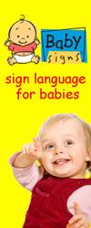 Visit www.BabySigns.com