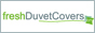 Fresh Duvet Covers.com coupons