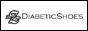 Diabetic Shoes.com coupons