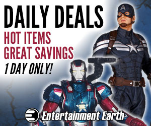 http://www.entertainmentearth.com/pjdoorway.asp?source=pjn&subid={subid}&url=http://www.entertainmentearth.com/dailydeals.asp
