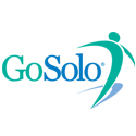 Get GoSolo - Toll-Free Number, Virtual Office, Communication Tools
