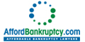 AffordBankruptcy.com - Get Started Today!