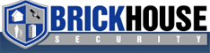 BrickHouseSecurity.com!