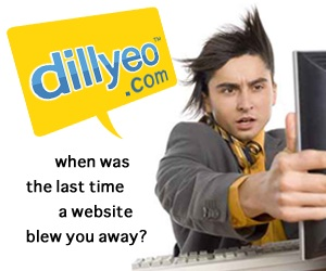 new deal of the day website - dillyeo