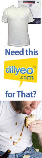 dillyeo.com
