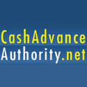 CashAdvanceAuthority.net!