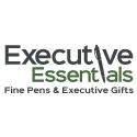 Shop Executive Essentials