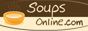 Shop SoupsOnline.com Today!