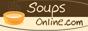 Shop SoupsOnline.com Today!