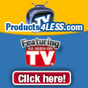 TVProducts4Less.com- �As Seen On TV�! Click here!