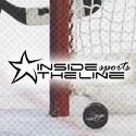 ITLSports.com!