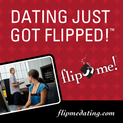 Visit FlipMeDating.com Today!