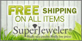 Shop SuperJeweler.com! FREE Shipping!