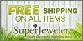 SuperJeweler.com - Free Shipping
