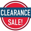 Clearance Motorcycle Gear - Last Chance items in our inventory that we want to liquidate, so we're lowering prices on these products like crazy. Win, Win!