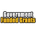 Government Funded Grants