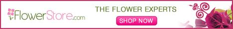 Shop FlowerStore.com