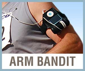 Get the Arm Bandit today at GrabiTProducts.com!