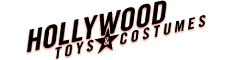 Shop HollywoodToysandCostumes.com Now!