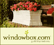 Shop WindowBox.com Now!