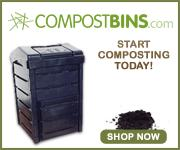 Shop for Compost Bins
