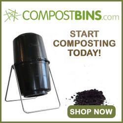 CompostBins.com