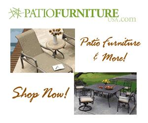 Shop PatoFurnitureUSA.com Today!