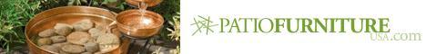 Shop PatoFurnitureUSA.com Today!