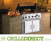 Shop for Cooking Grills