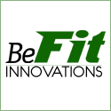 Be Fit Innovations.com coupons