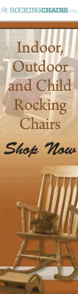 Shop RockingChairs.com Today!