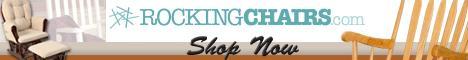 Shop RockingChairs.com Today!