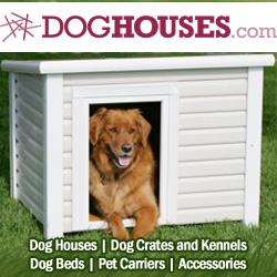 Shop DogHouses