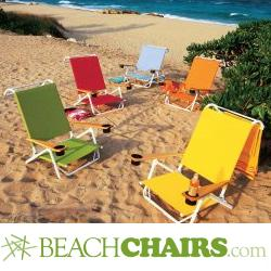 Shop BeachChairs.com Today!