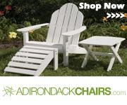 Shop for Adirondack Chairs