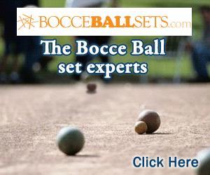 Shop BocceBallSets.com!