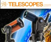 Shop Telescopes.com Today!