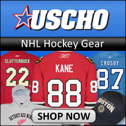 Shop USCHO.com Today!