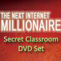 Get The Secret Classroom Now!