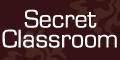 Visit SecretClassroom.com Today!