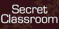 Visit SecretClassroom.com Today!