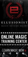 Learn Street Magic at Ellusionist.com