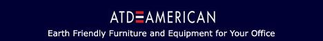Shop ATD American