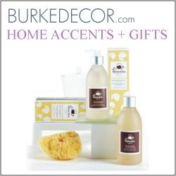 Beautea Organic Beauty Products