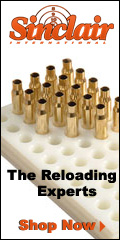 Sinclair International The Reloading Experts