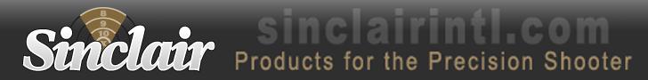 Shop SincliarIntl.com