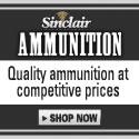 Sinclair International on DealTastik.com