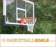 BasketballGoals.com